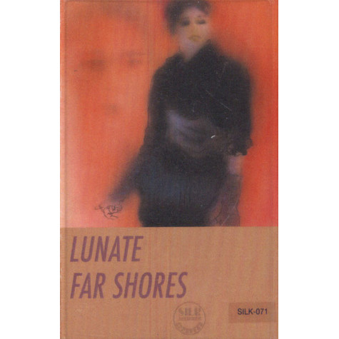 Lunate - Far Shores
