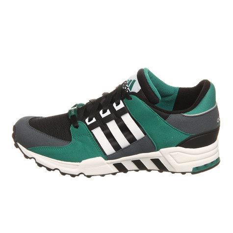 adidas - Equipment Running Support 93