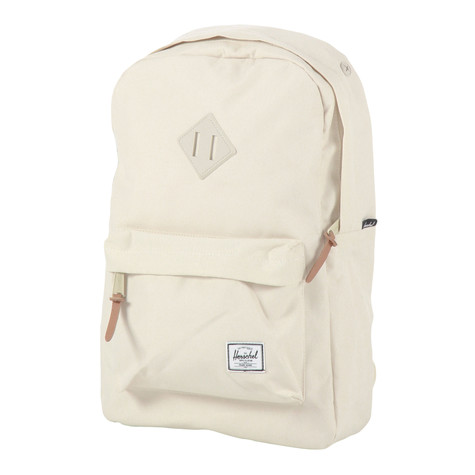 Herschel - Heritage Mid-Volume Backpack