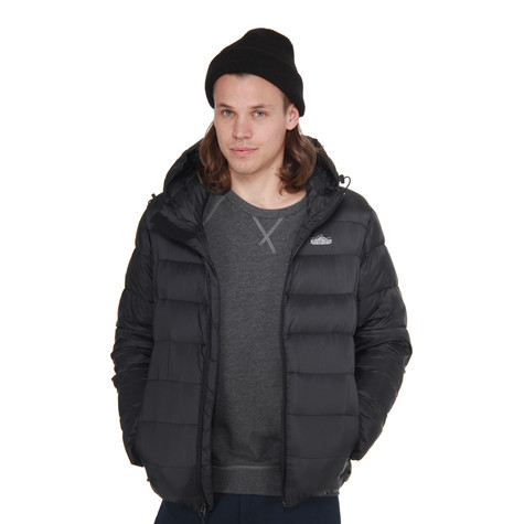 Penfield - Chinook Lightweight Packable Tech Down Jacket