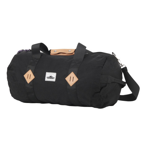 Penfield - Irondale Roll Bag