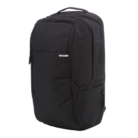 Incase - DSLR Pro Backpack Nylon