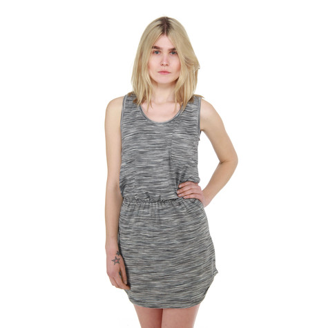 Wemoto - Tavi Slubyarn Short Dress