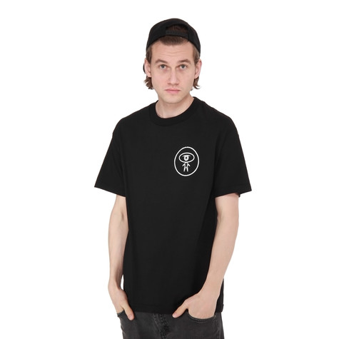 Dilated Peoples - Album Names T-Shirt
