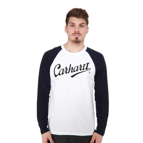 Carhartt WIP - League Longsleeve