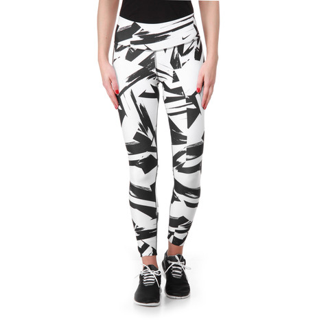 Nike - Legend 2.0 Floe Tight Pants