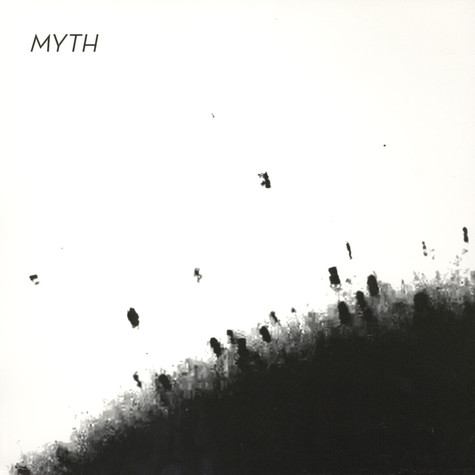 Keith K. Hopewell - Myths / Myths and Structures