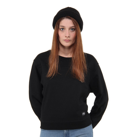 Cheap Monday - Rug Sweater
