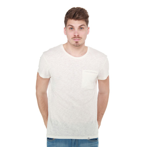 Cheap Monday - Light T-Shirt
