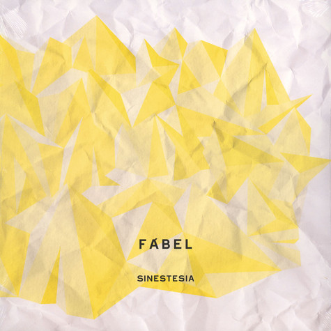 Fabel - Sinestesia