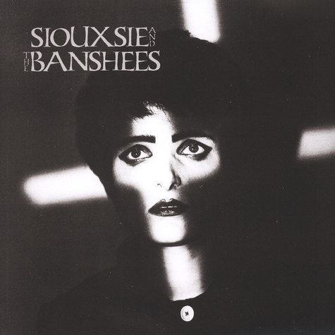Siouxsie & The Banshees - Songs From The Void