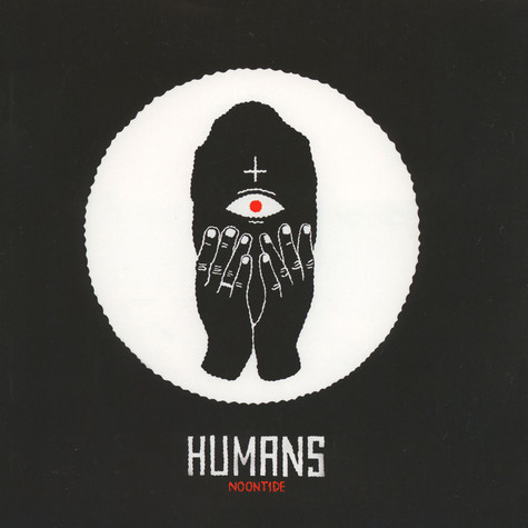 Humans - Noontide