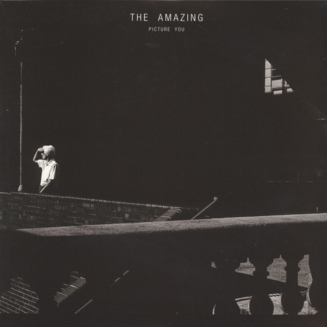 Amazing, The - Picture You