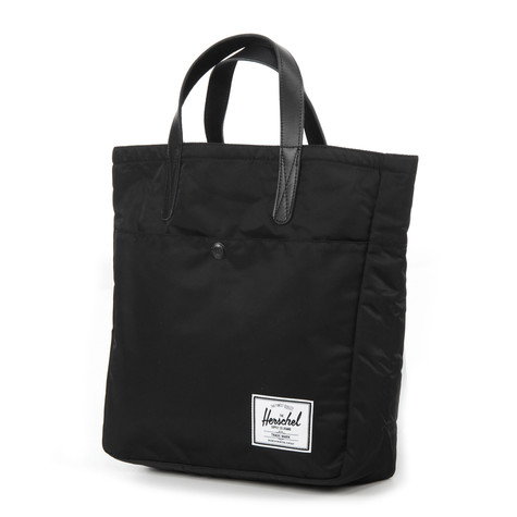 Herschel - Brohm Tote Bag (Nylon Collection)