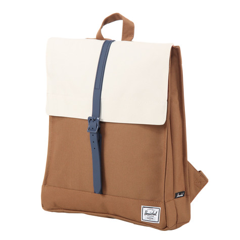 Herschel - City Mid-Volume Backpack