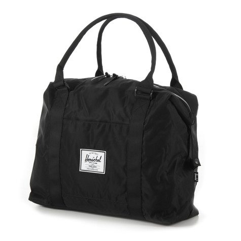 Herschel - Strand Duffle Bag (Nylon Collection)