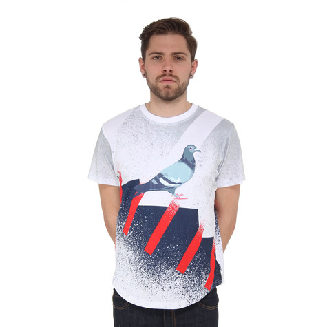 Staple - Advantage Pigeon T-Shirt