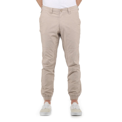 Staple - Rally Oxford Jogger Pants
