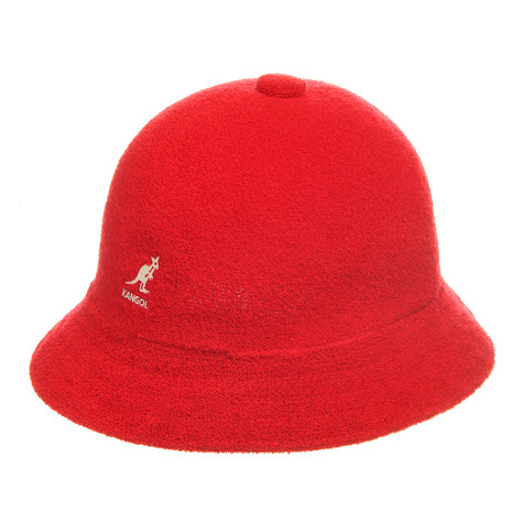 Kangol - Bermuda Casual Bucket Hat