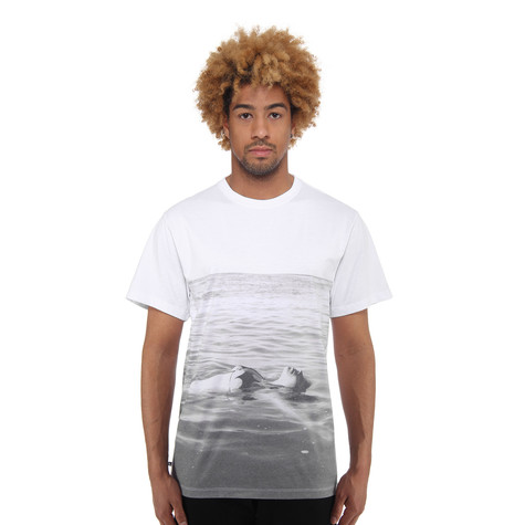 The Quiet Life - Float T-Shirt