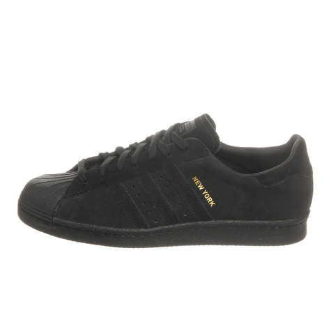 grand choix de 8ecba 97a97 adidas - Superstar 80s City S