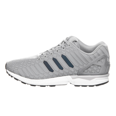 adidas - ZX Flux (Xeno Pack)