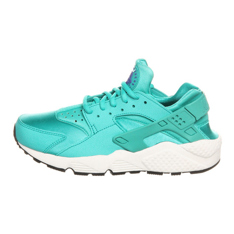 Nike - WMNS Air Huarache Run
