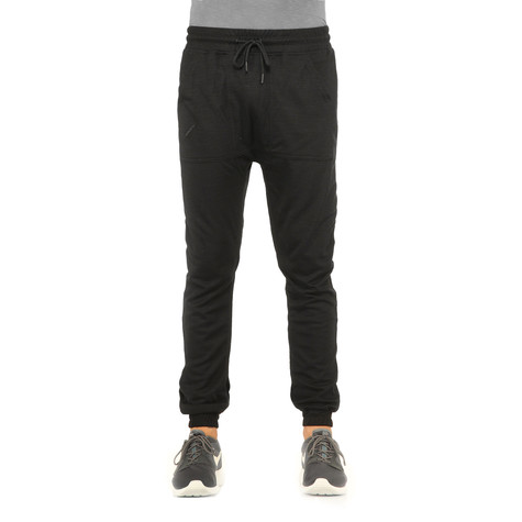 Publish Brand - Boris Jogger Pants