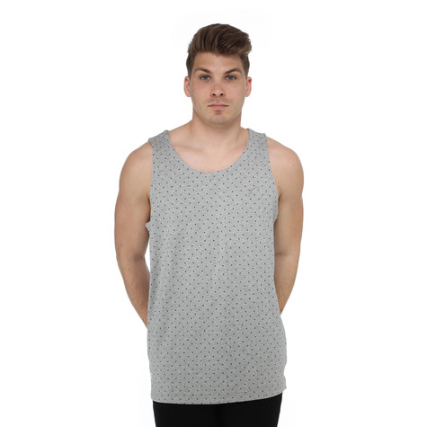 Publish Brand - Amias Tank Top
