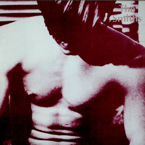 Smiths, The - The Smiths