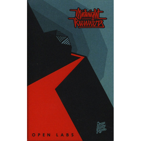 Midnight Runners - Open Labs