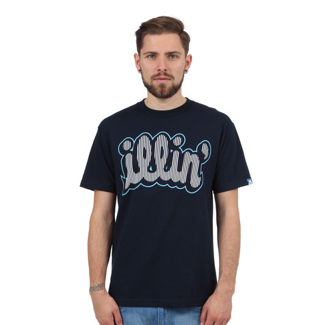 Run DMC - Illin T-Shirt