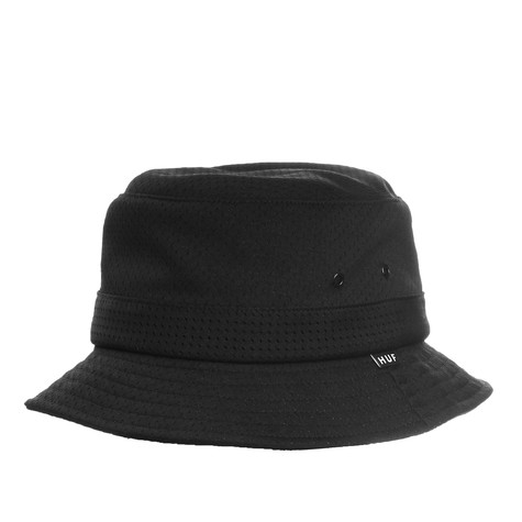 HUF - Full Mesh Bucket Hat
