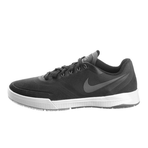 Nike SB - Paul Rodriguez 9 Elite
