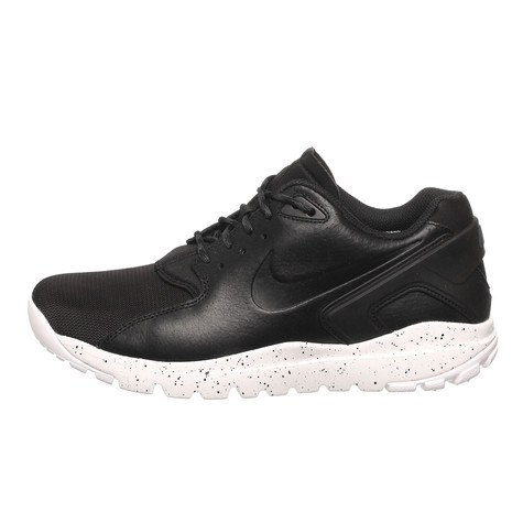 Nike - Mobb Ultra Low