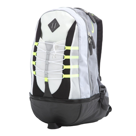Nike - Air Max 95 Pursuit Backpack
