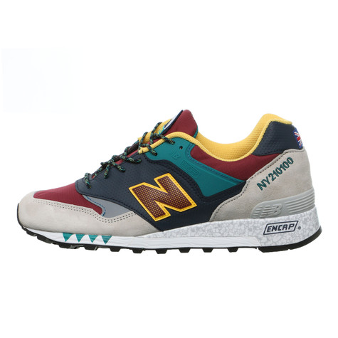 New Balance - M577 NGB (Napes Pack)