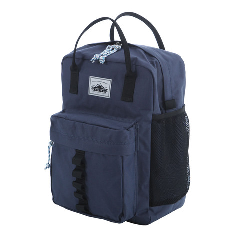 Penfield - Massey Trail Backpack