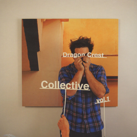 Dragon Crest Collective - Volume 1