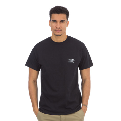 10 Deep - Garment Supply T-Shirt