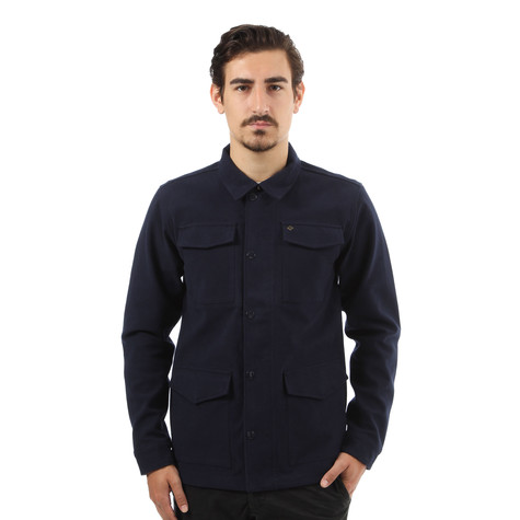 Obey - Westerly Jacket