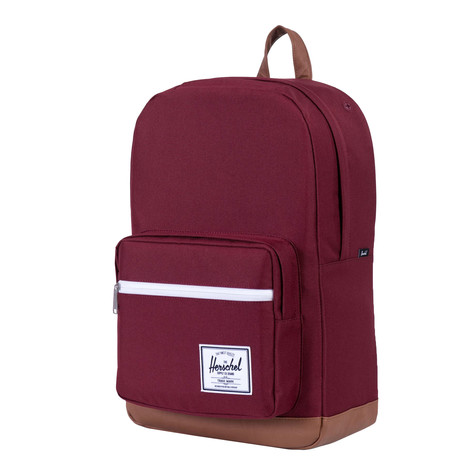 Herschel - Pop Quiz Backpack