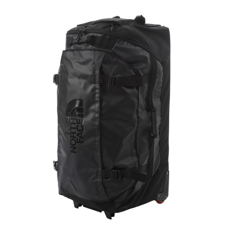 "The North Face - Rolling Thunder 36"" Bag"