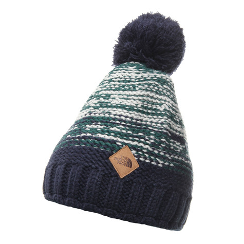 The North Face - Antlers Beanie