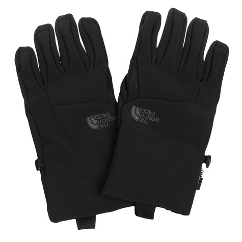 The North Face - Apex+ Etip Gloves