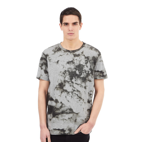 Cheap Monday - Standard T-Shirt