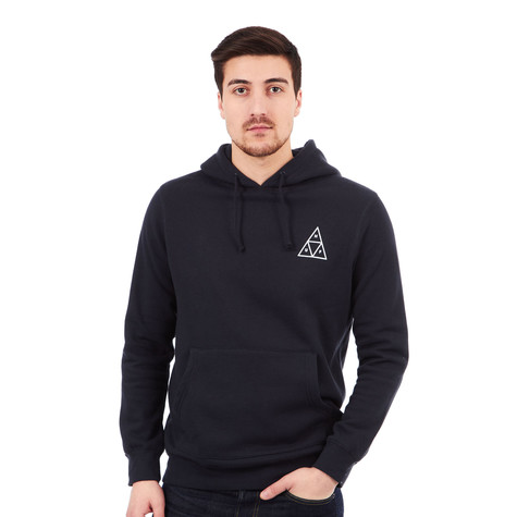 HUF - Triple Triangle Pullover Hoodie