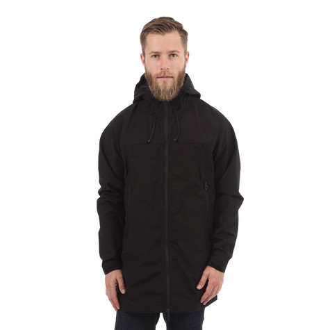 Penfield - Inuvik 3/4 Length Hooded Jacket