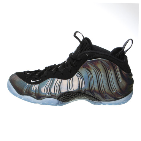 Nike - Air Foamposite One