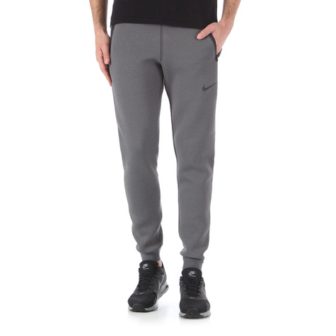 Nike - Therma Sphere Max Pants